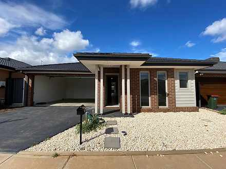 House - 5 Airedale Avenue, ...