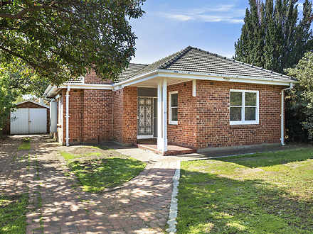 House - 64 Somers Street, N...