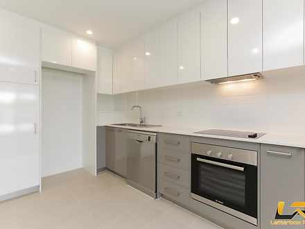 Apartment - 12/133 Burswood...