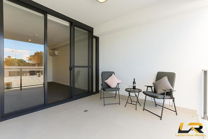 12/133 Burswood Road, Burswood 6100, WA Apartment Photo