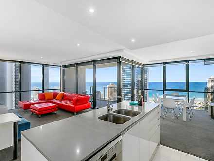 Apartment - 1261/ 9 Ferny A...