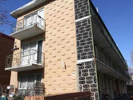 Apartment - 5/33A Byron Str...