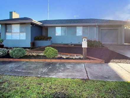 House - 2 Gweneth Avenue, H...