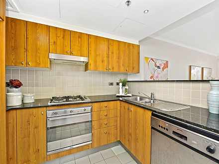 Apartment - LEVEL 19/1 Hosk...