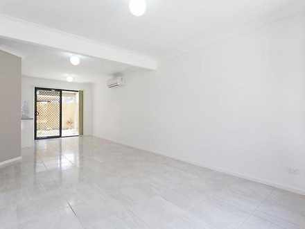 Townhouse - 75/120 Duffield...