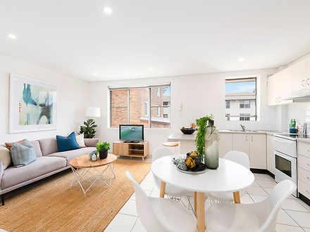 Apartment - 5/45 Victoria A...