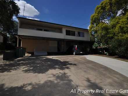 UNIT 1/38 Hill Street, Gatton 4343, QLD Unit Photo