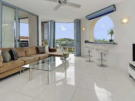 Apartment - 769 Brunswick S...