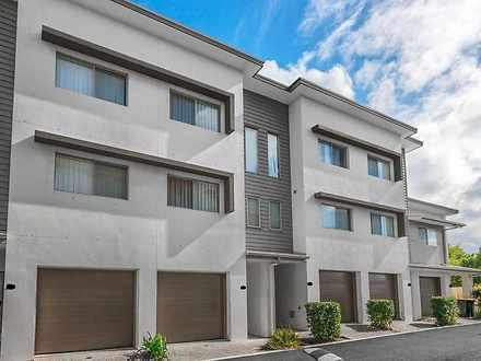 19910 Radiant Street, Taigum 4018, QLD Townhouse Photo