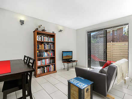 2/60 Minneapolis Crescent, Maroubra 2035, NSW Apartment Photo