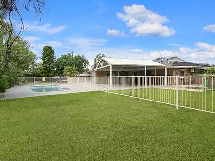 34 Sturt Street, Mulwala 2647, NSW House Photo