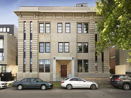 Apartment - 7/164 Ingles St...