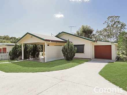 House - 120C Coutts Drive, ...