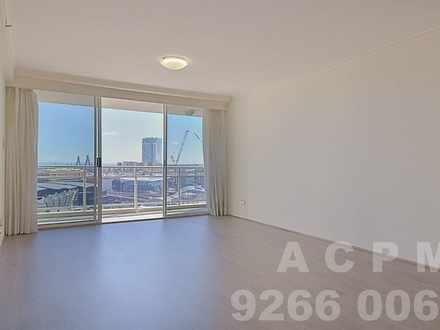 L21/569 George Street, Sydney 2000, NSW Apartment Photo