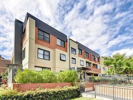 Apartment - 25/195 William ...