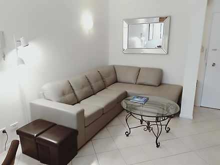 Apartment - 1615/2 Greenslo...