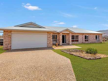 House - 51 Southern Cross D...