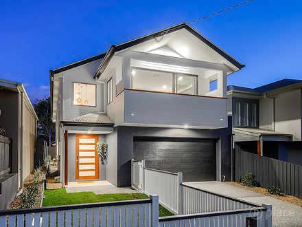 House - 144 Lloyd Street, A...
