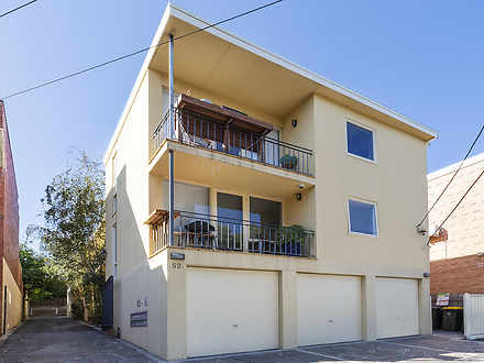 Apartment - 2/52 Wilgah Str...