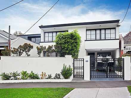 342 Albert Road, South Melbourne 3205, VIC House Photo