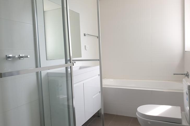 11/100-102 Bridge Road, Westmead 2145, NSW Apartment Photo