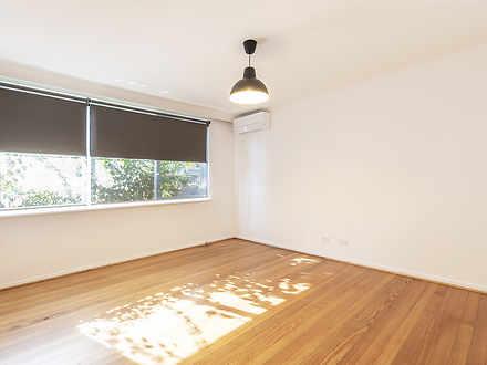 Apartment - 7/44 Milton Str...