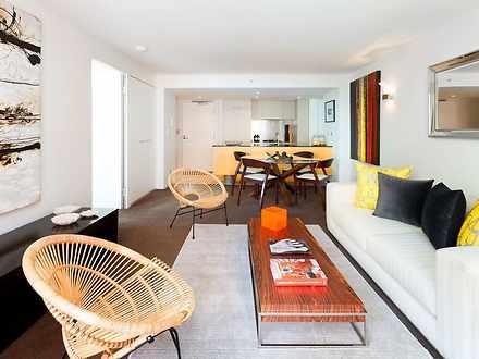 Apartment - 306/2A Elizabet...