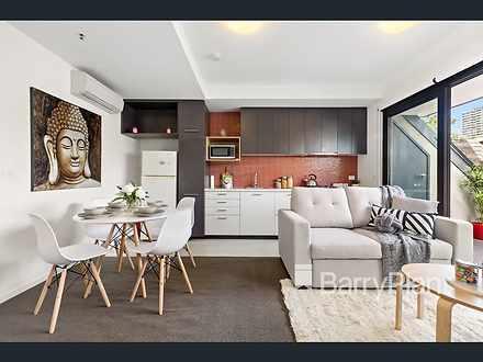 Apartment - 209/60 Wellingt...