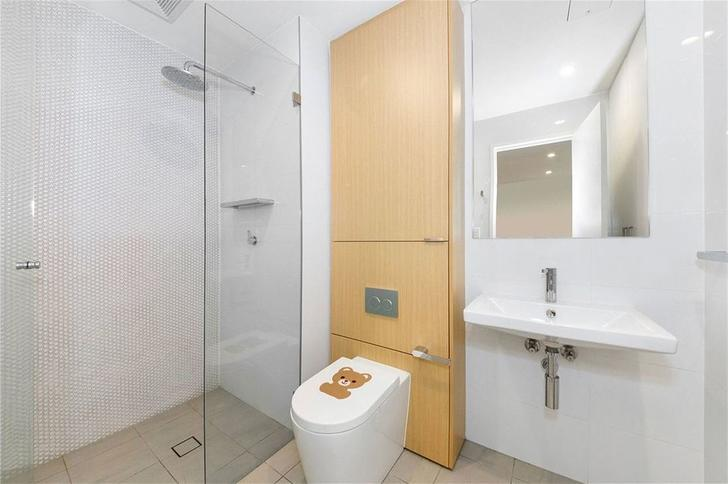 604D/30 Barr Street, Camperdown 2050, NSW Apartment Photo
