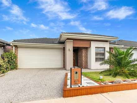 House - 13 Elgata Way, Werr...