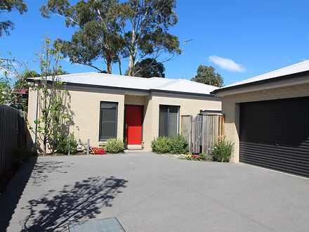 House - 3/5 Patern Street, ...
