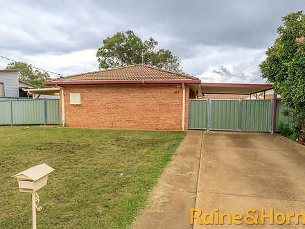 House - 457 Wheelers Lane, ...