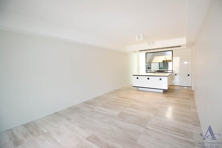 33 Ultimo Road, Haymarket 2000, NSW Apartment Photo