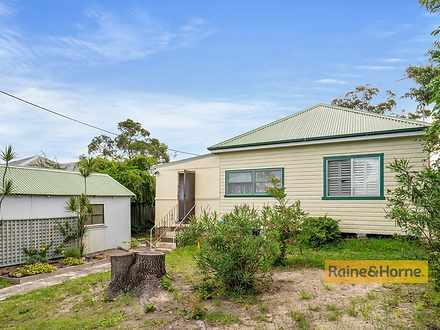 1/325 Ocean Beach Road, Umina Beach 2257, NSW House Photo