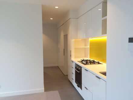 Apartment - UNIT 1407 279 L...