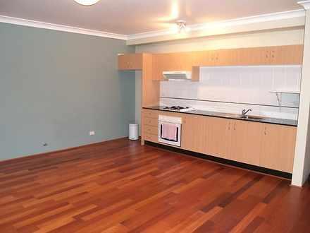 Apartment - 40 Harbourne Ro...