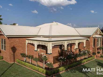 House - 16 Willowbend Way, ...