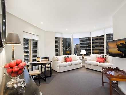 Apartment - 1502/100 Glouce...