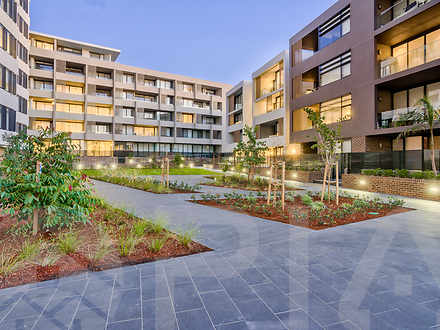 510/10 Hilly Street, Mortlake 2137, NSW Apartment Photo