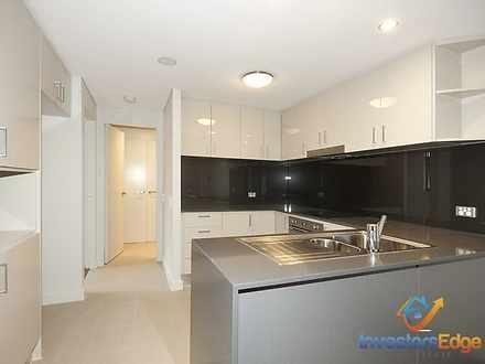 23/33 Bronte Street, East Perth 6004, WA Apartment Photo