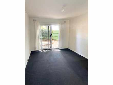 Unit - 12/11 Stirling Road,...