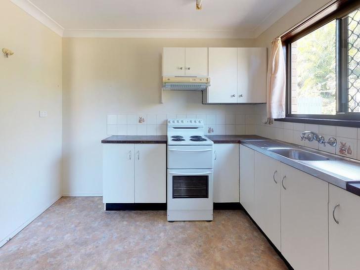 Apartment - 3/328 Thozet Ro...