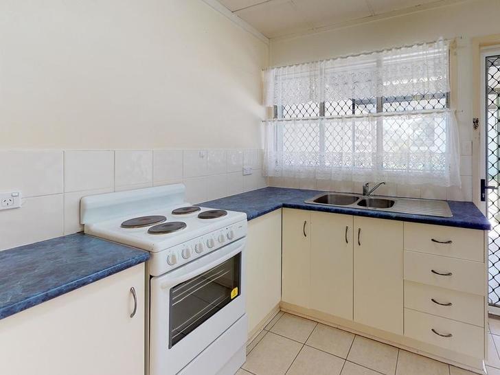 Apartment - 5/395-399 Perri...