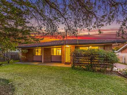 House - 4 Maroochy Crescent...