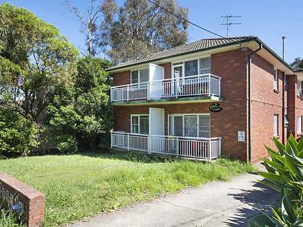 5/5 Myee Street, Lakemba 2195, NSW Apartment Photo