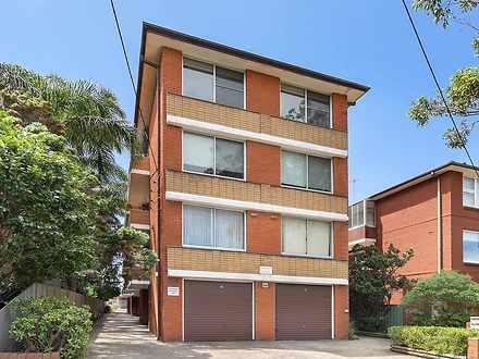 Apartment - 6/28 Maroubra R...