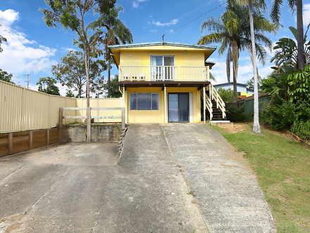 8 Blanford Street, Arundel 4214, QLD House Photo