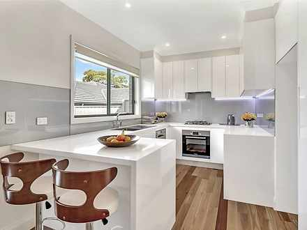 House - Dee Why 2099, NSW