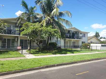 Apartment - 10/45 Minnie St...