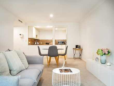 Apartment - 1612/28 Harbour...